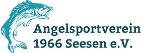 Angelsportverein 1966 Seesen e.V.
